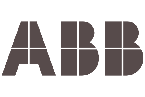 Energetic-Consulting-ABB-Logo