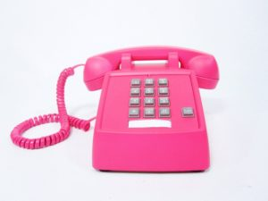 Energetic-Consulting-Contact-Us-Phone