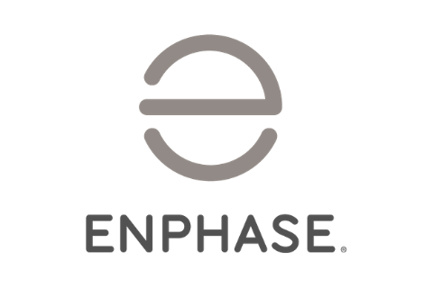 Energetic-Consulting-Enphase-Energy