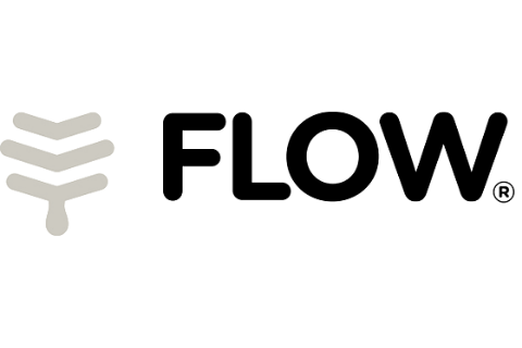 Energetic-Consulting-Flow