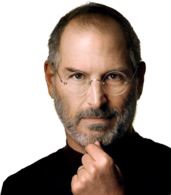 Energetic-Consulting-Steve-Jobs