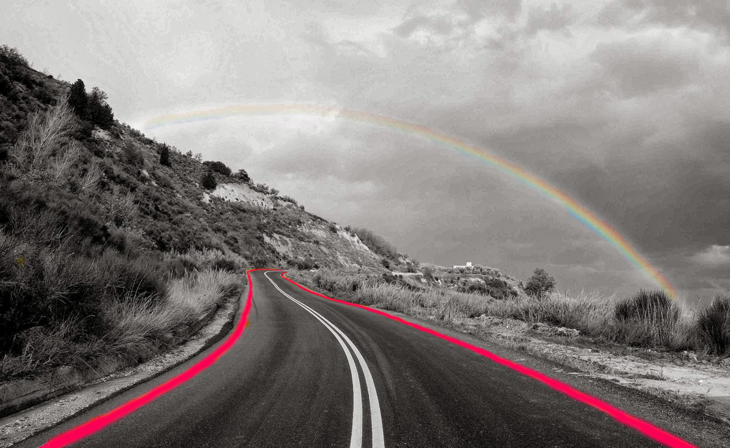 Energetic-Consulting-Winding-Road-to-Success