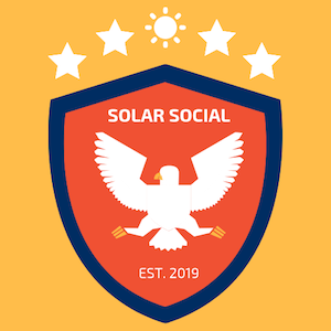 Energetic-Consulting's-Solar-Social