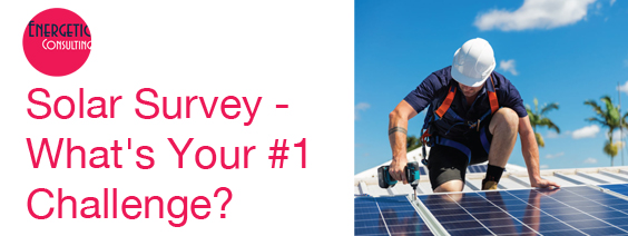 Energetic-Consulting-Solar-Survey