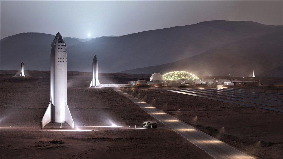 Energetic-Consulting-SpaceX-Starships
