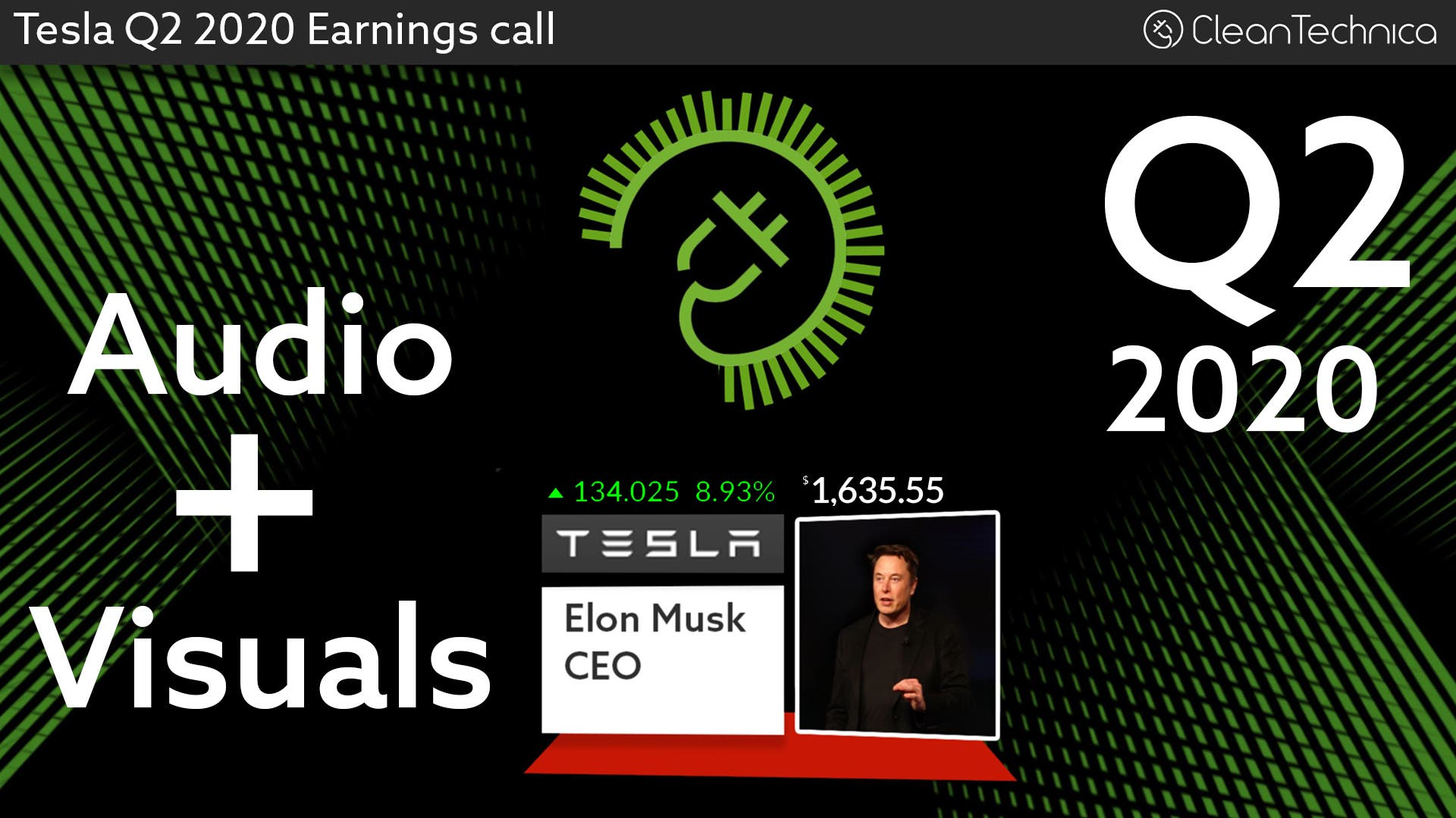 Tesla Analysts Have Never Been This Confused, Speechless & Absent Before