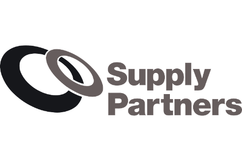 Energetic-Consulting-Supply-Partners-Logo-BW