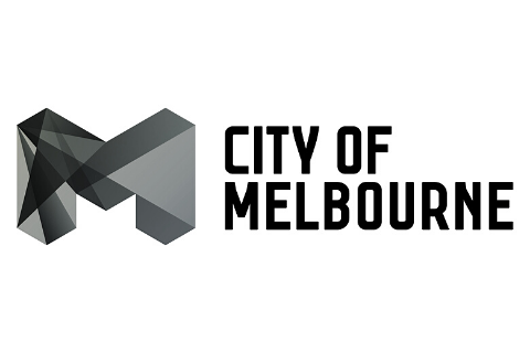 Energetic-Consulting-City-Of-Melbourne