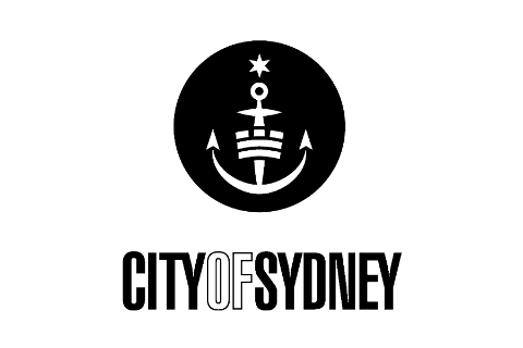Energetic-Consulting-City-Of-Sydney