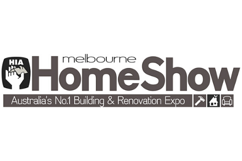 Energetic-Consulting-HIA-Homeshow