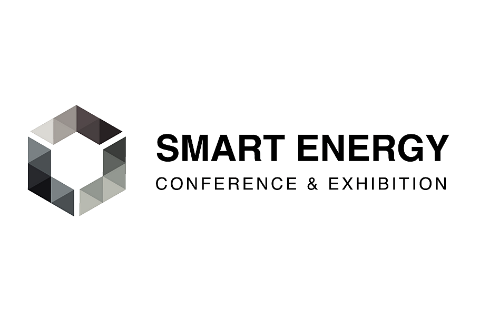Energetic-Consulting-Smart-Energy-Council