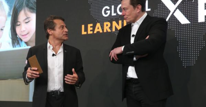 Energetic-Consulting-Elon-Musk-XPrize