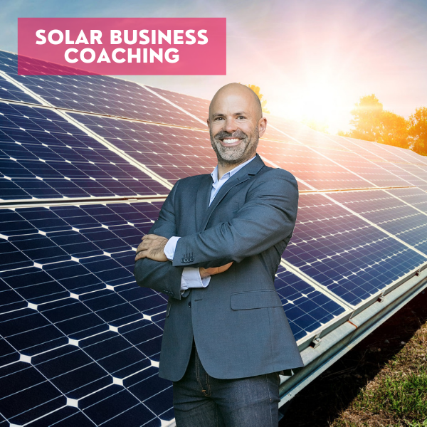 Energetic-Consulting-Solar-Business-Coaching