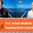 Energetic-Consulting-Outstanding-Solar-Business