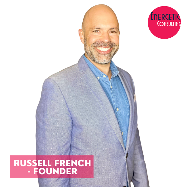 Energetic-Consulting-Russell-French-600x600-v2