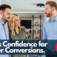 Energetic-Consulting-Sales-Confidence-1200x628