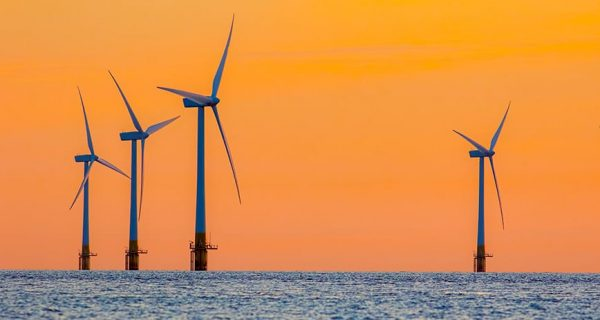 Australia Has Massive Offshore Wind Opportunity, If Only Government Would Get Out Of The Way