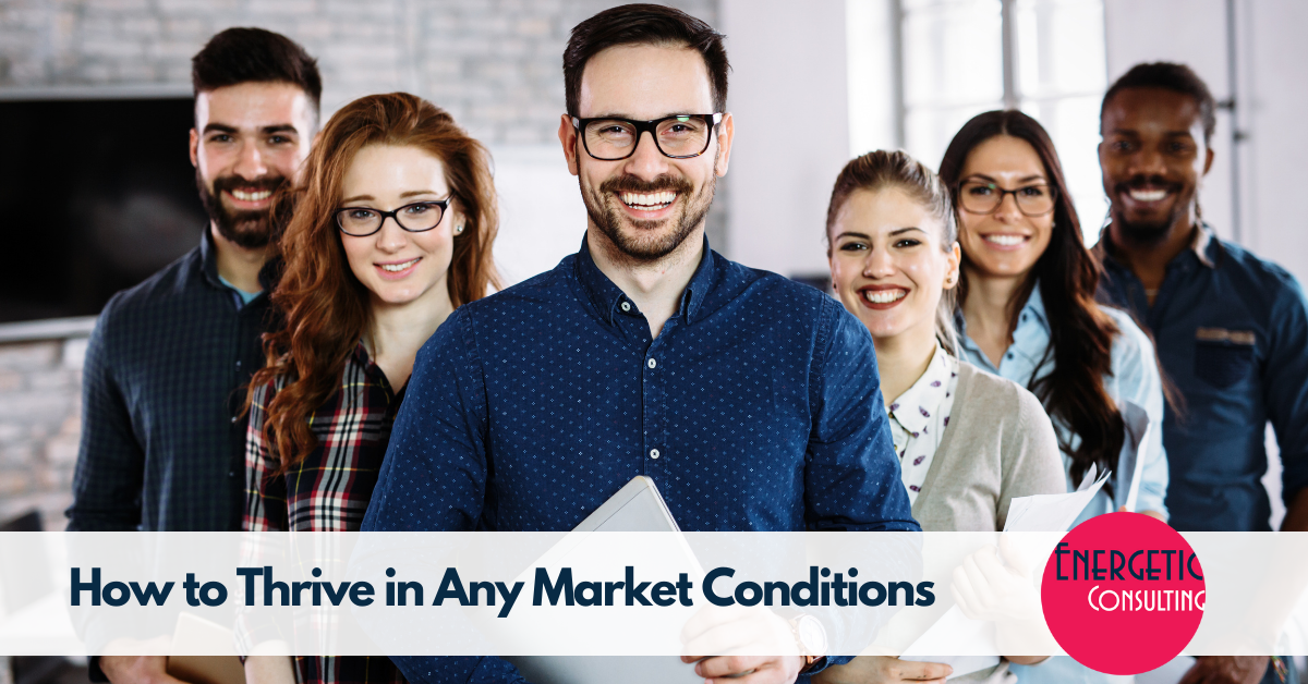 Energetic-Consulting-Thrive-in-Any-Market-Conditions-Web
