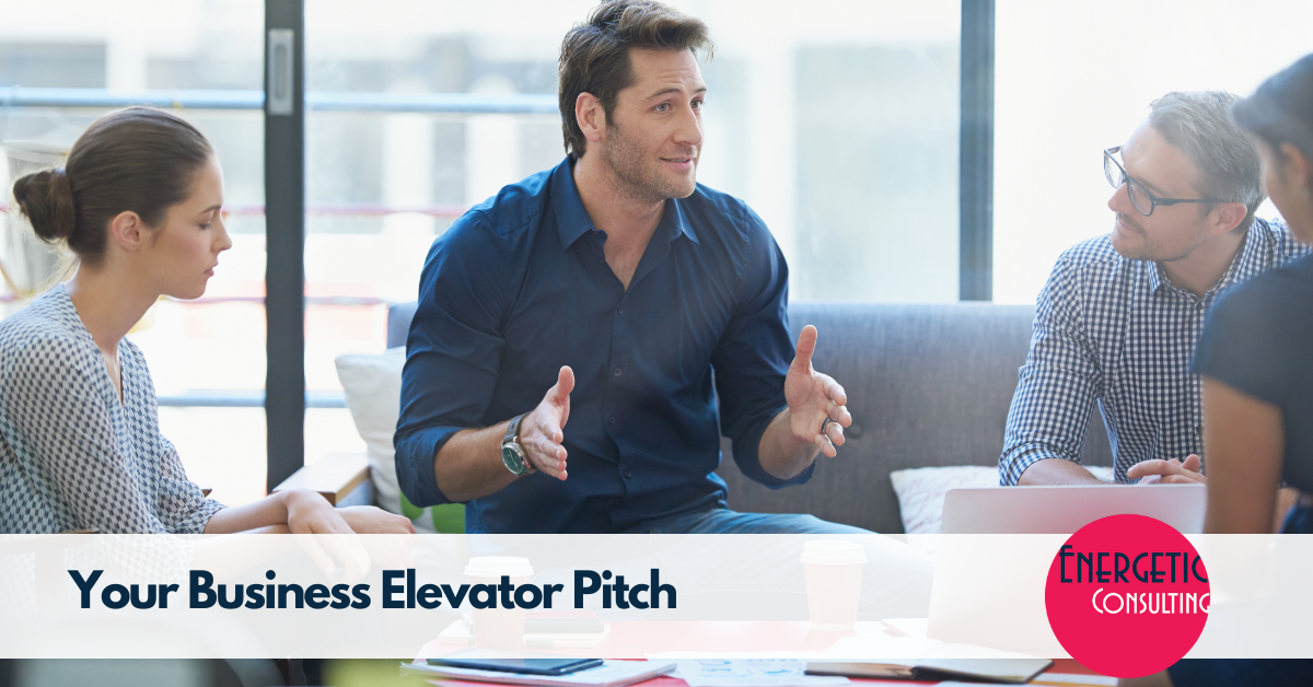 Energetic-Consulting-Your-Business-Elevator-Pitch-Web