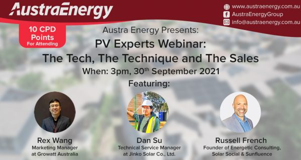 Energetic-Consulting-Austra-Energy