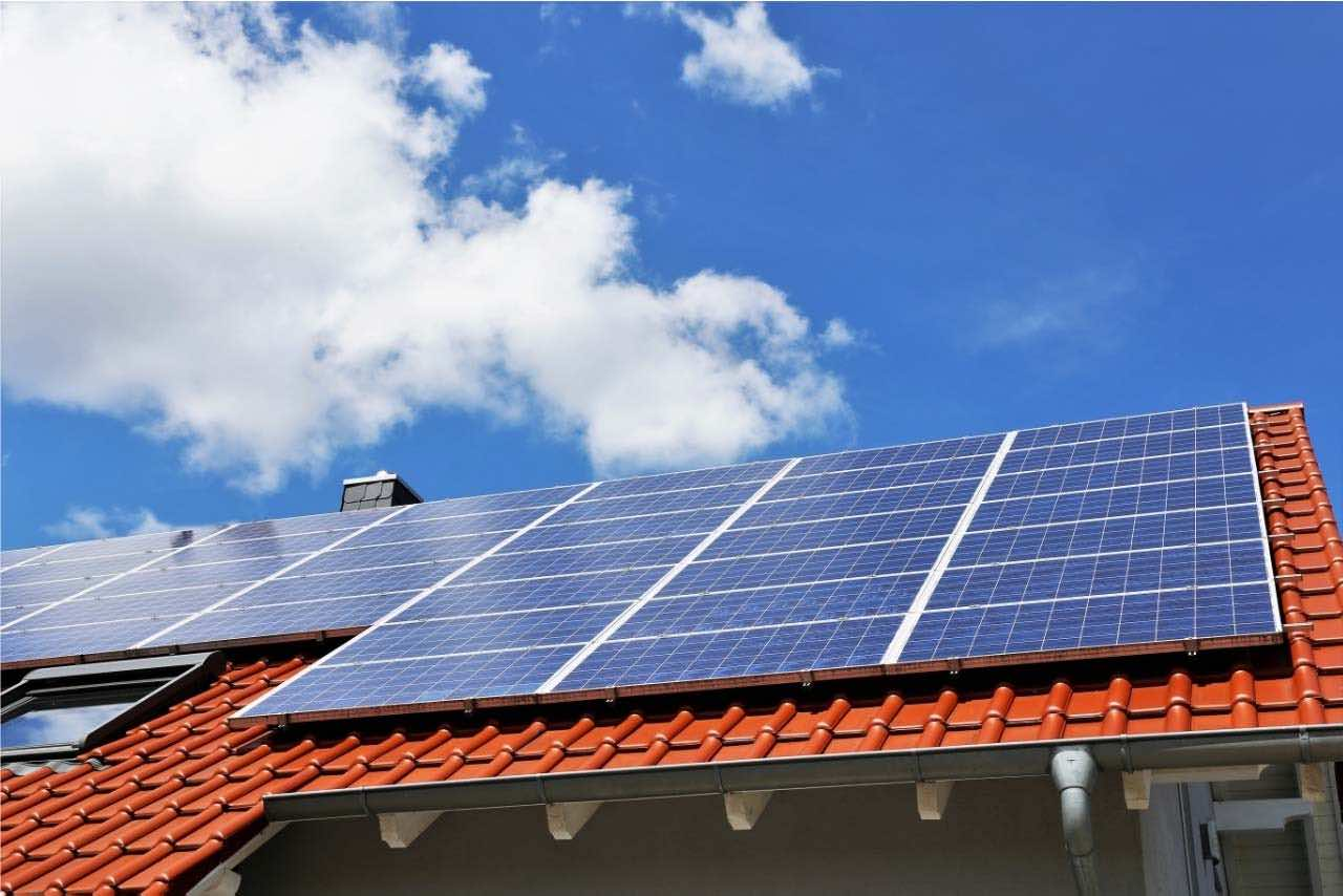 Solar Insiders Podcast: Solar Is King, But Who Gets To Control It?